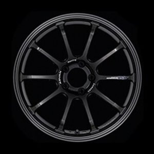 ADVAN RS-DF 18inch (TBK)(5h-100,5h-112,5h-120,5h-114.3)