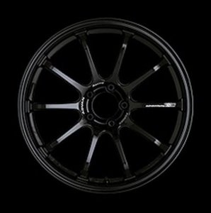 ADVAN RS-DF 19inch (RGB) (5h-100,5h-112,5h-120,5h-114.3)