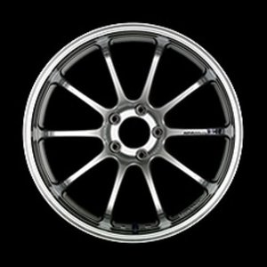 ADVAN RS-DF 19inch (MHS) (5h-100,5h-112,5h-120,5h-114.3)
