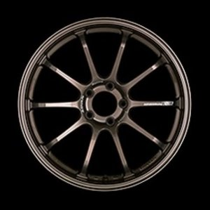 ADVAN RS-DF 19inch (HBZ)(5h-100,5h-114.3)