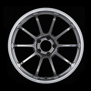 ADVAN RS-DF 18inch (MHB)  (5h-100,5h-112,5h-120,5h-114.3)