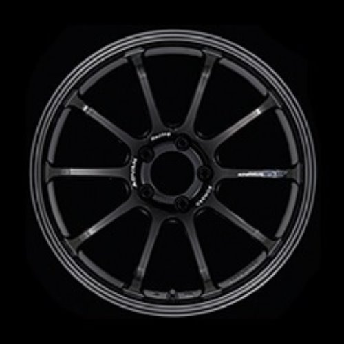 ADVAN RS-DF 19inch (TBK) (5h-100,5h-112,5h-120,5h-114.3)