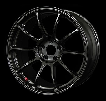 RAYS ZE40 17inch (MM) VOLK RACING (5h*112,5h*120,5h*114.3)