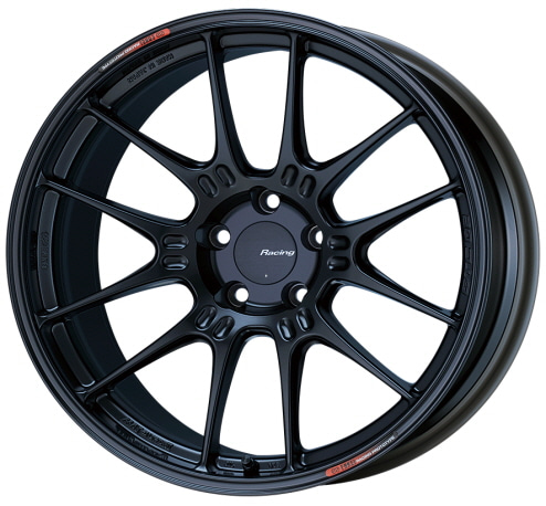 GTC02 19inch (MBK)