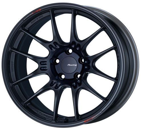GTC02 17inch (MBK)