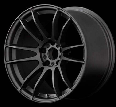 57XTREME SPEC-D 18inch (MF)