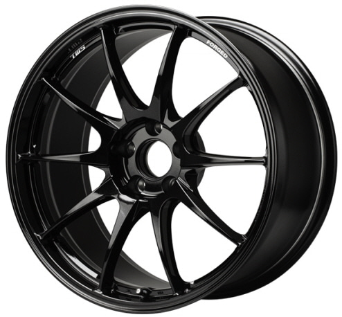 TWS RS317 19inch